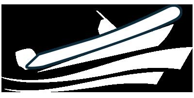 location de bateaux semi-rigides à saint-malo