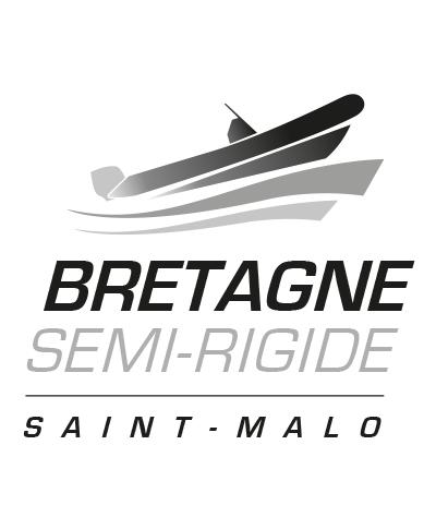 Location vente semi-rigides saint-malo
