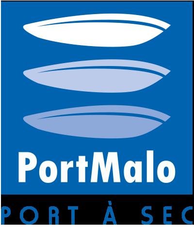 Port Malo - port à sec à st malo